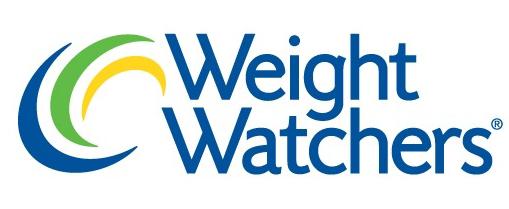 weight wtchers.jpg