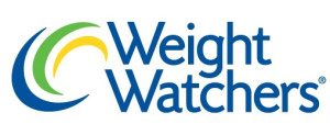 weight wtchers