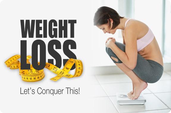 WeightL1.jpg